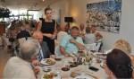 Vijf Texelse restaurants in Lekker 500