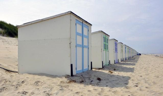 De regels voor de wachtlijst voor strandhuisjes worden aangescherpt.