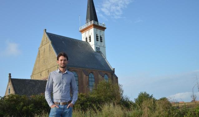 Meer over Ram en zijn bedrijf op woonduurzaam.nl en op Twitter en Facebook.
