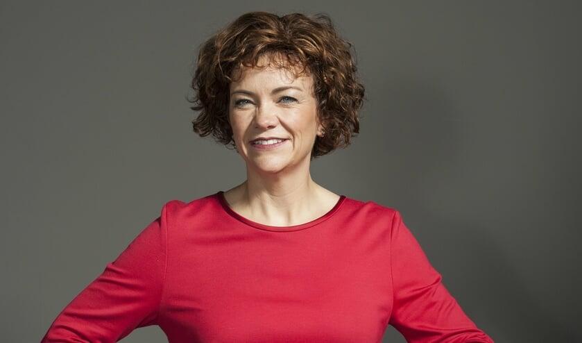 Anita Veenendaal vertelt over het succes van de KeyKeg-fusten.