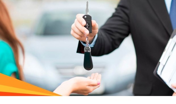 Auto nodig? TexelRent heeft de juiste auto of bus voor u te huur.