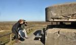 Fotofestival Texel lezingen en workshops