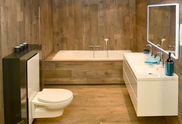 Sanitair En Tegels : Nieuwe showroom bij sk tegels en sanitair actief media