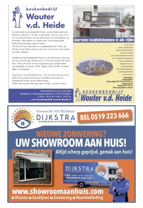 Best V En D Gordijnen ideen - Woonkamer ideeën & Huis inrichten ...