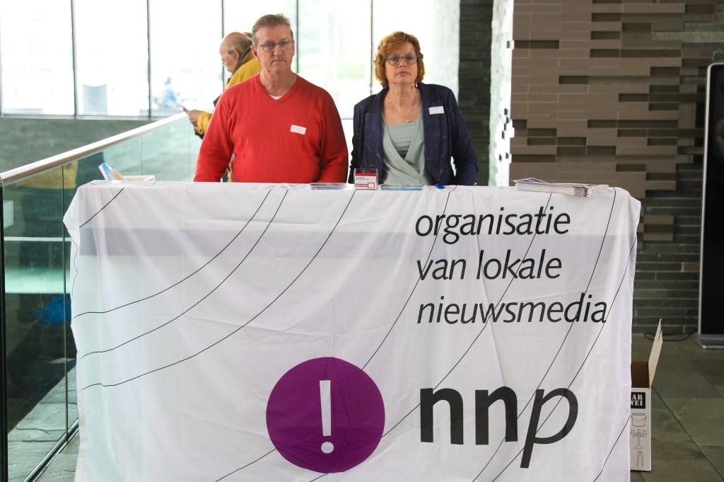 Foto: Vincent de Vries © NNP