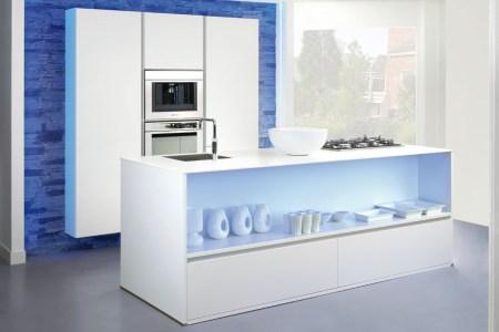 Hét gemeentenieuws lingewaard steengoede acties bij grando keukens