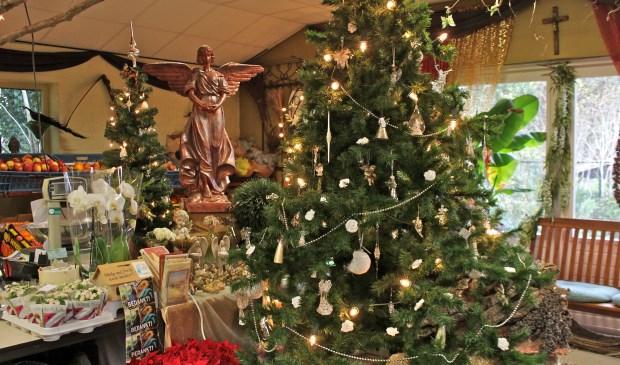 Hét gemeentenieuws lingewaard versier je huis eens met kersttakken
