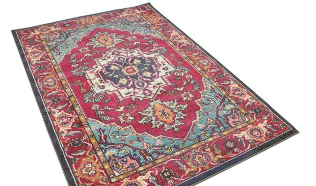 Perzisch Tapijt Goedkoop : Hét gemeentenieuws liemers perzische tapijten bij