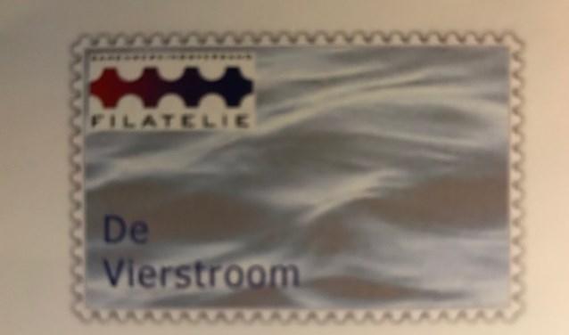 Logo De Vierstroom