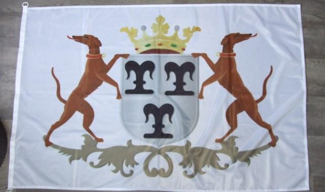 Vlag van Bemmel