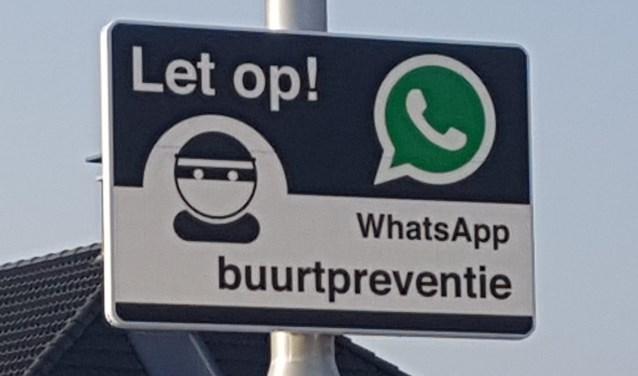 (foto: Werkgroep Doornenburg)