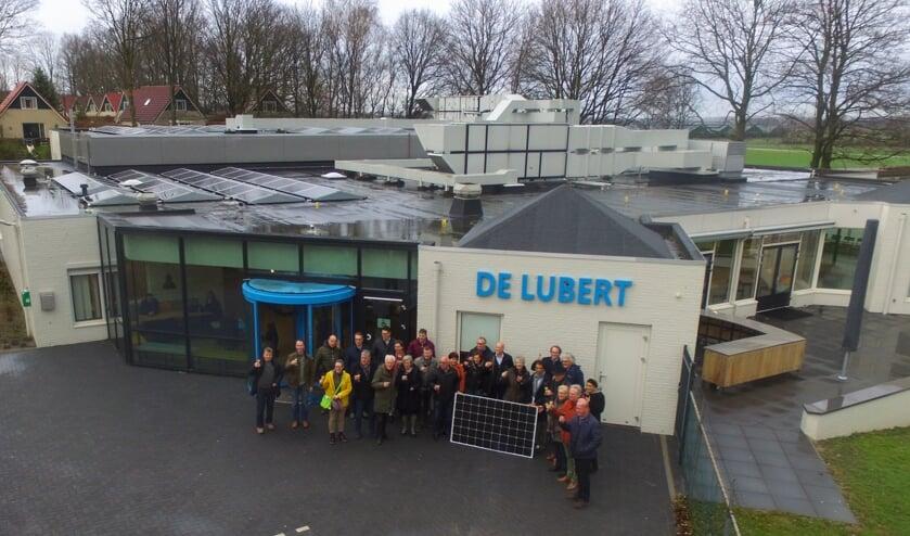 (foto: Drone Nijmegens)