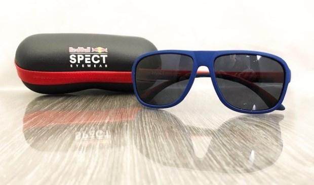 b580c36231c836 Win een gave zonnebril bij Eyewatch Optiek!