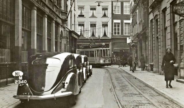 (foto: Gelders archief)