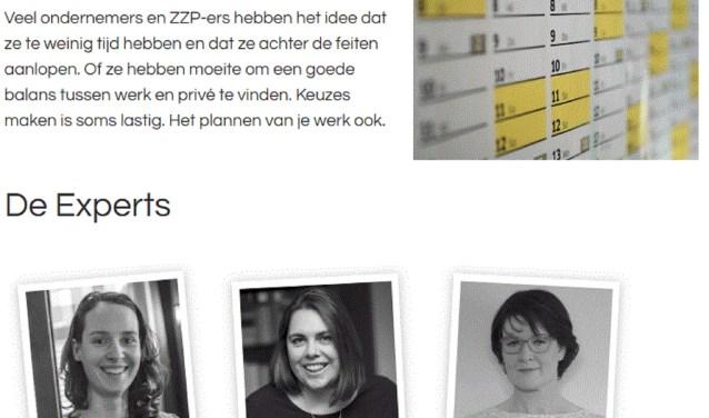 Aankondiging Open Coffee Nijmegen 7 juni 2019