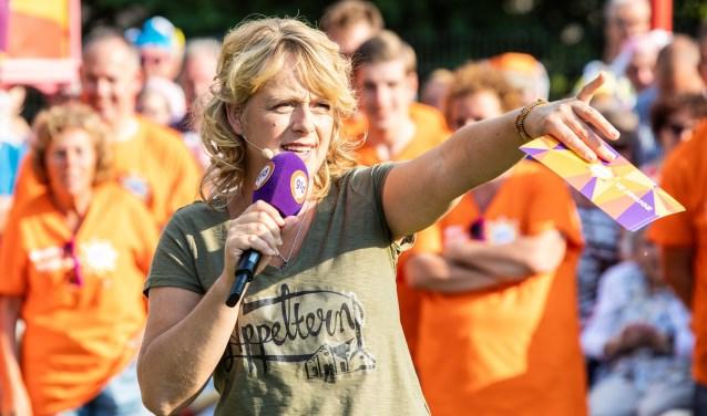 (foto: Omroep Gelderland)