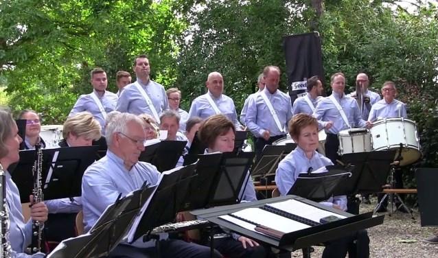 Harmonie Sint-Caecilia