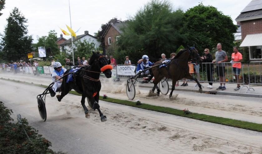Finalerit tussen Eliot Charisma (winnaar) en Calistokingsdeep. (foto: Jan Willemsen)