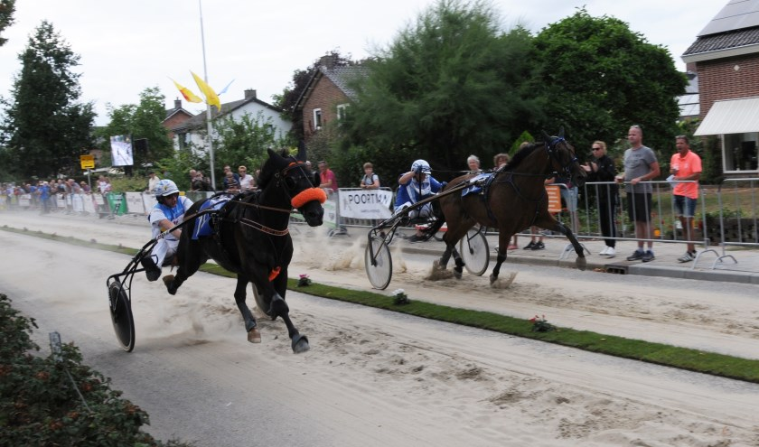 Finalerit tussen Eliot Charisma (winnaar) en Calistokingsdeep. (foto: Jan Willemsen)