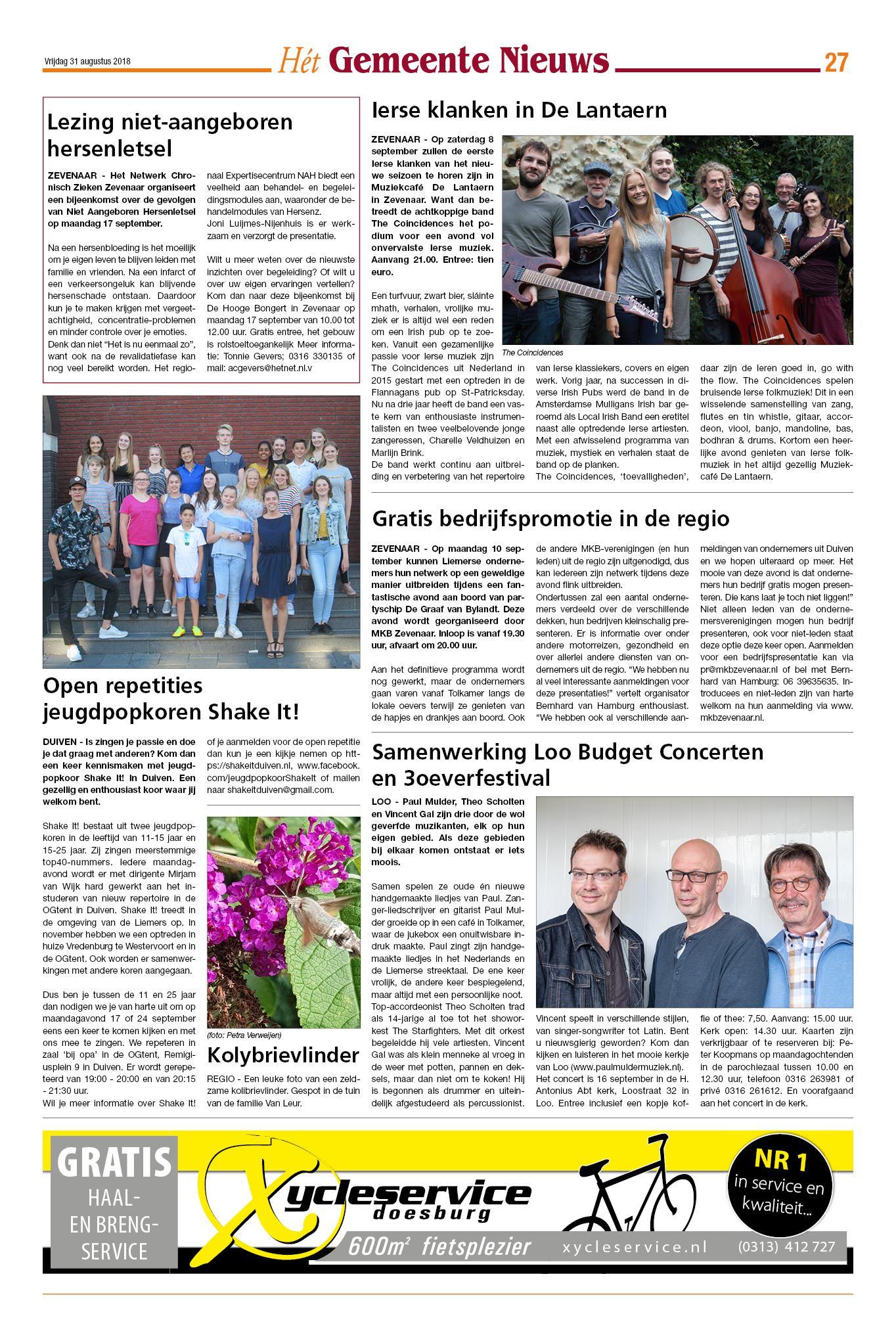bdccece521e098 GN De Liemers 31 augustus 2018