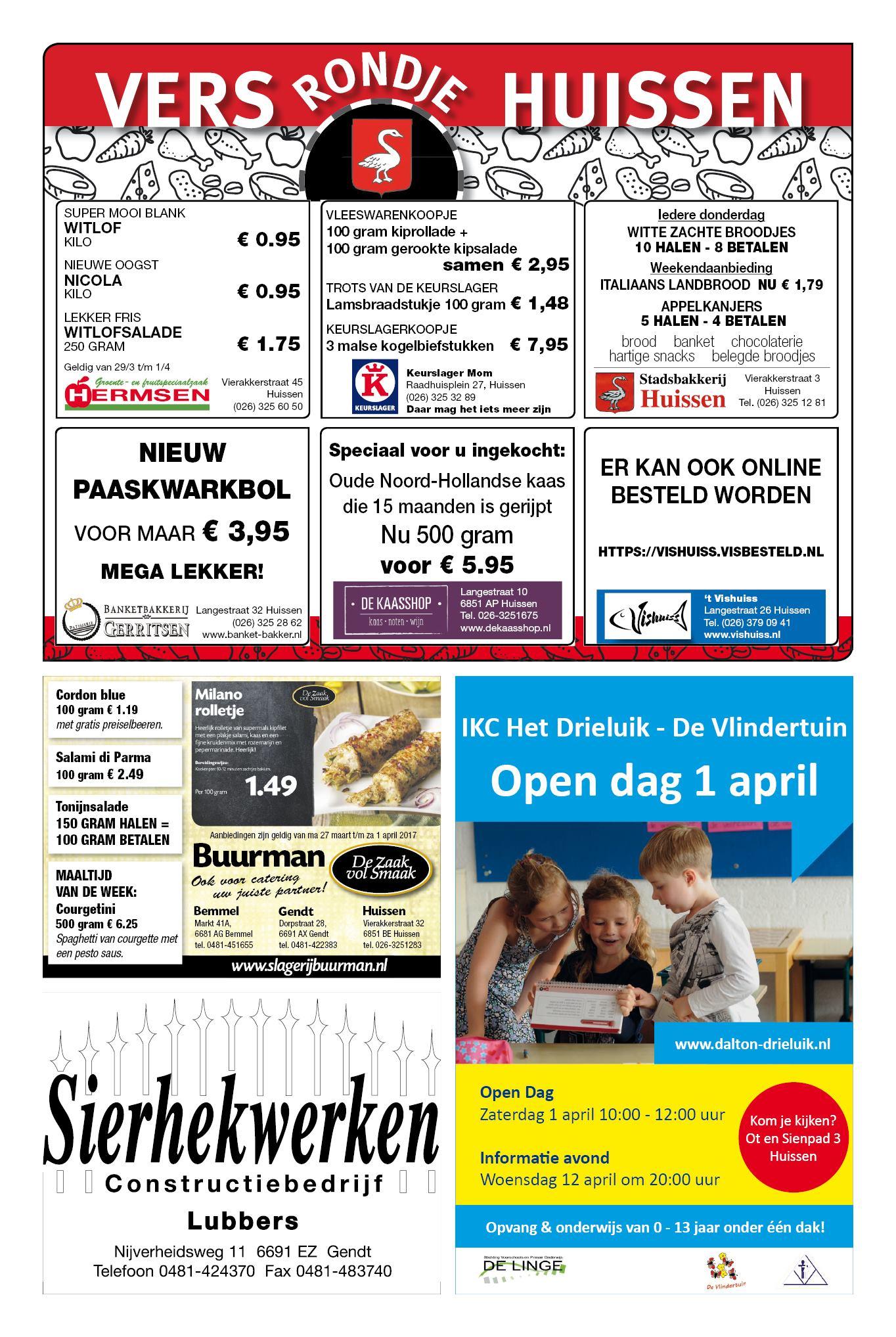 KVINDER SØGER ÆLDRE MÆND SEKSUELTFORHOLD DK