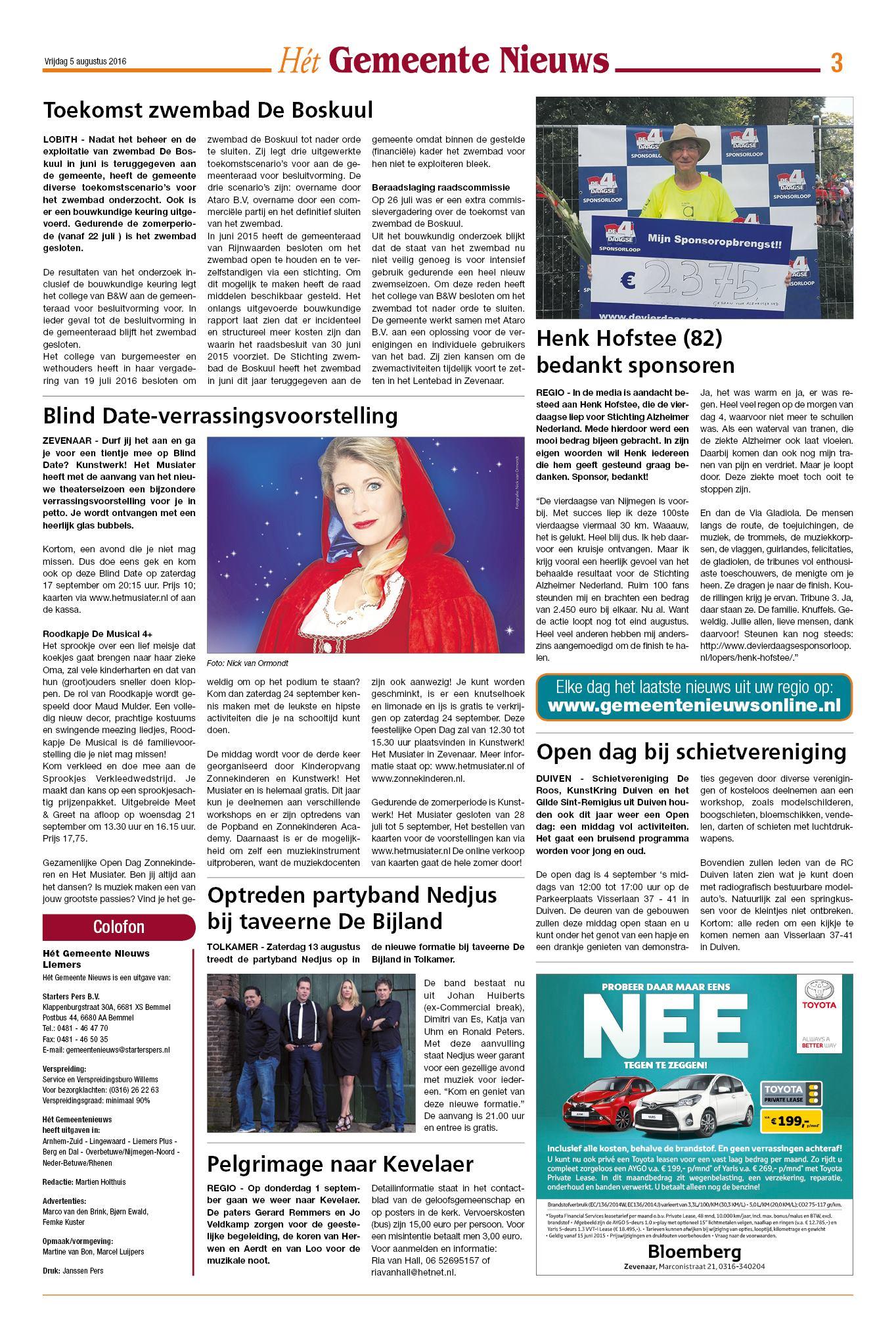 Massage In Delft Online Daten Studenten Alleenstaande Reizen 40 De Polle.