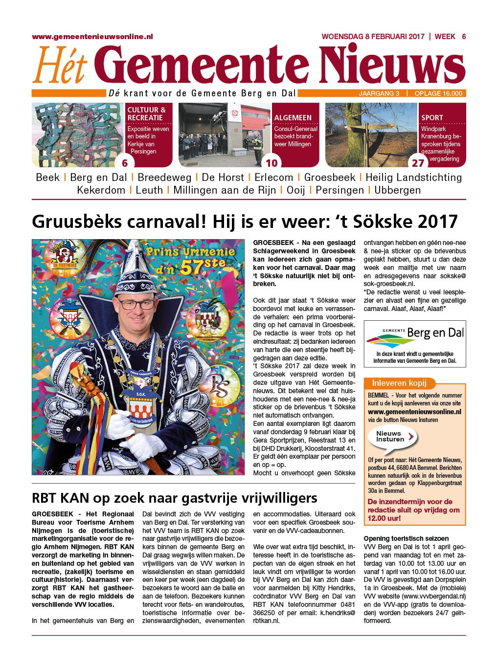 edf9551274c GN Berg en Dal Heumen Mook 8 februari 2017