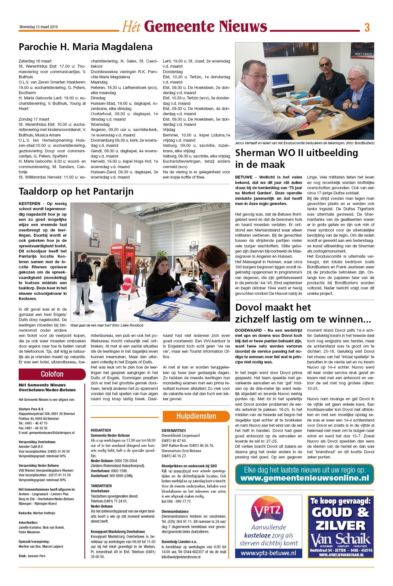 ffd590eefee GN Overbetuwe-Nederbetuwe 13 maart 2019
